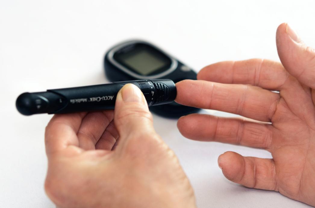 altersdiabetes typ 2